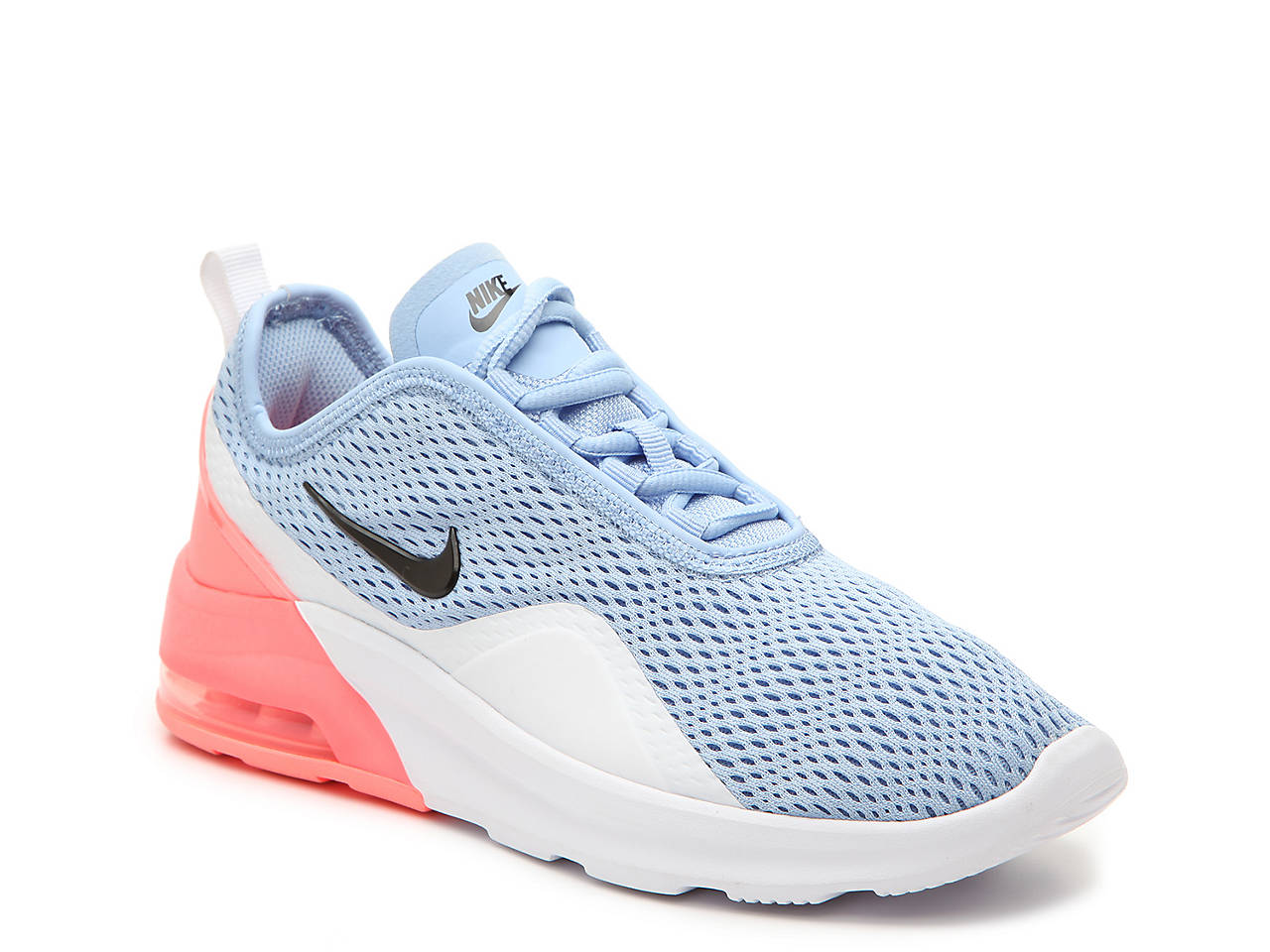 6b92bbd25fe7c Nike Air Max Motion 2 Sneaker - Women's Women's Shoes | DSW