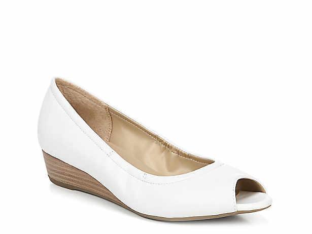 1adad79497 Steve Madden Jaylen Wedge Sandal Women's Shoes | DSW