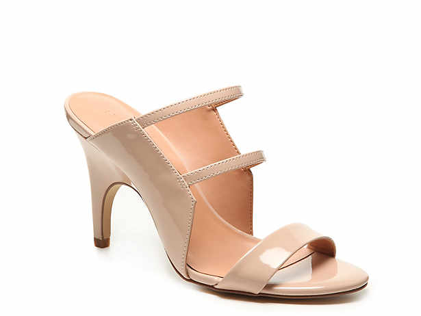 21b8747184da Halston Heritage Shoes