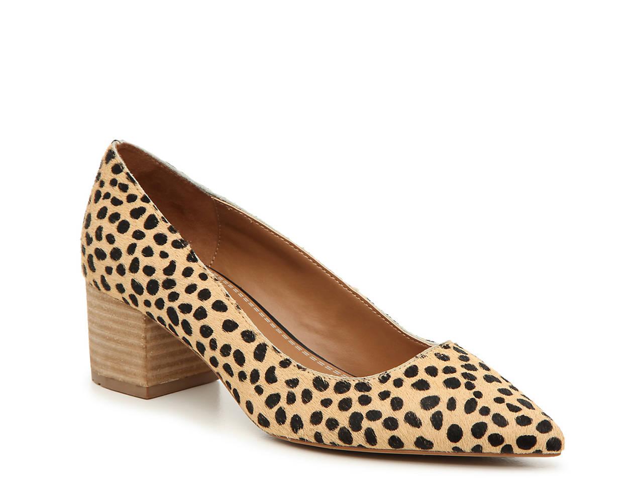 db8eb8016de Crown Vintage Juryan Pump Women s Shoes