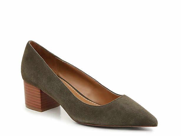 bd2daa087c9 Women s Green Flat   Low Heel  1