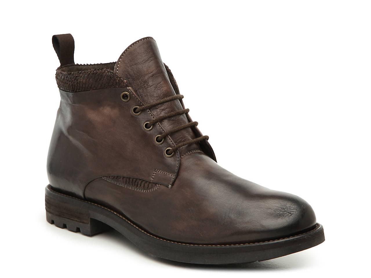 73b2674b1b27 Kenneth Cole New York Design Boot Men s Shoes