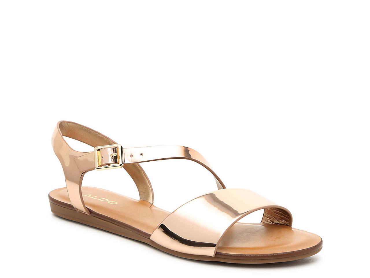 4c8791b4b8 Aldo Cibrylla Sandal Women's Shoes   DSW