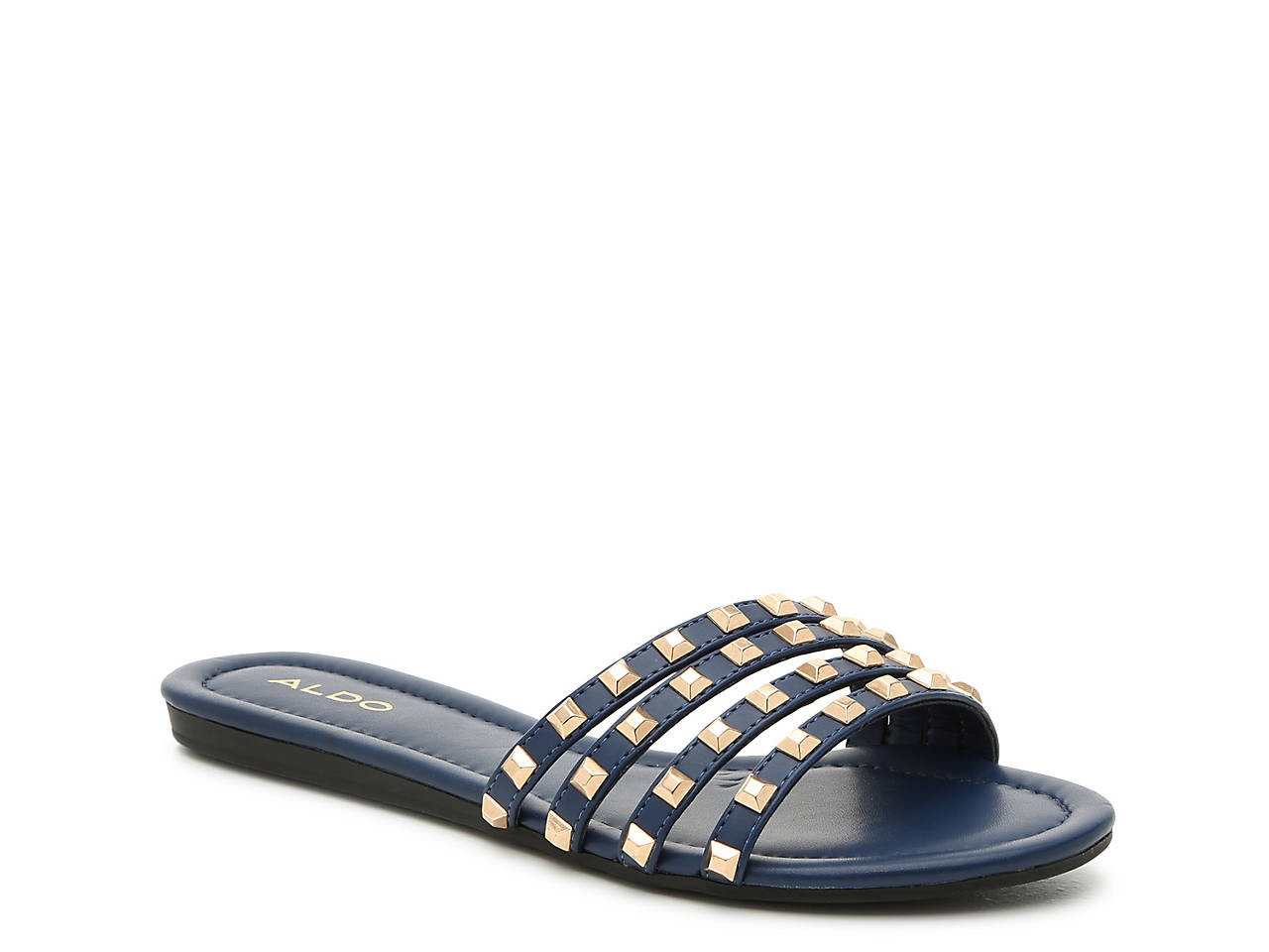 a31de6cf548e80 Groot Sandal