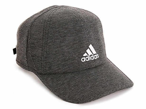 Men S Hats Dsw