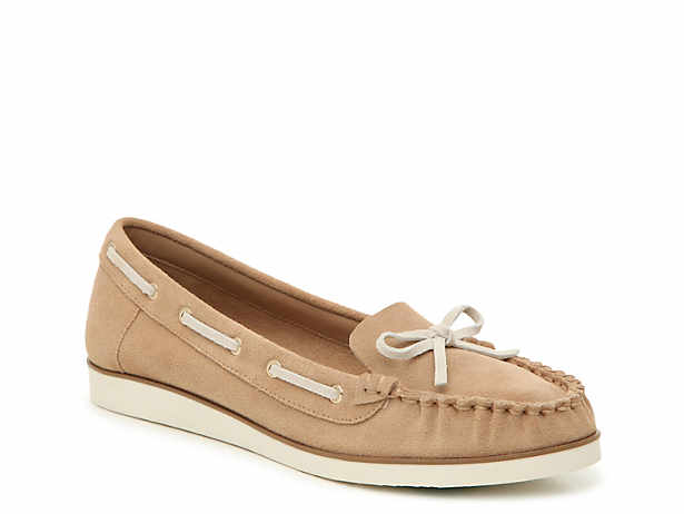 d6cd9fa607 Women s Clearance Shoes