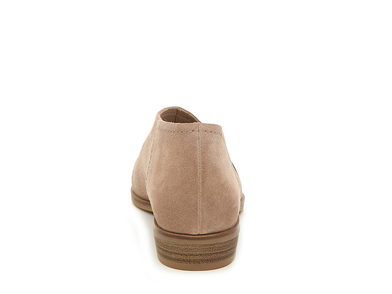 f56904ee94bb Home · Women's Shoes · Flats; Shay Bootie. previous