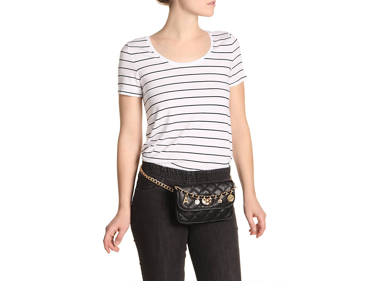 c64826ef8bb Aldo Agrama Belt Bag Women s Handbags   Accessories