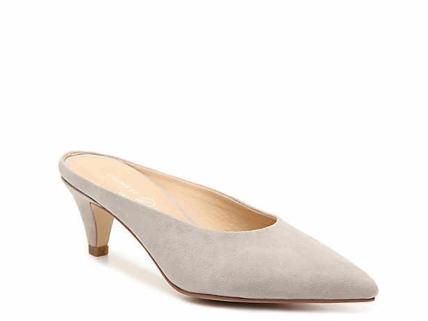 Women S Pumps Heels Women S Dress Shoes Dsw