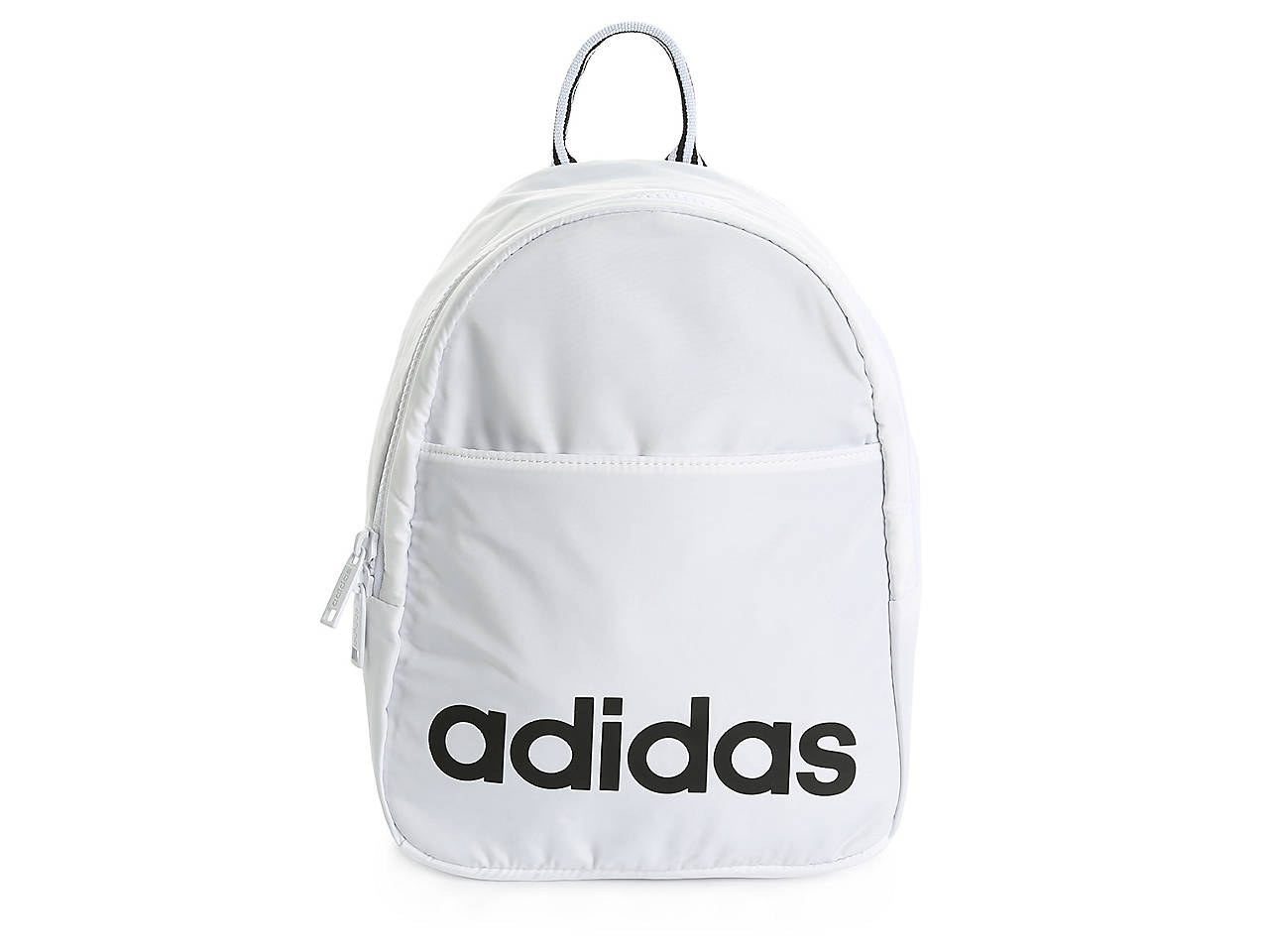 677af0e4a9 adidas Core Mini Backpack Women's Handbags & Accessories | DSW