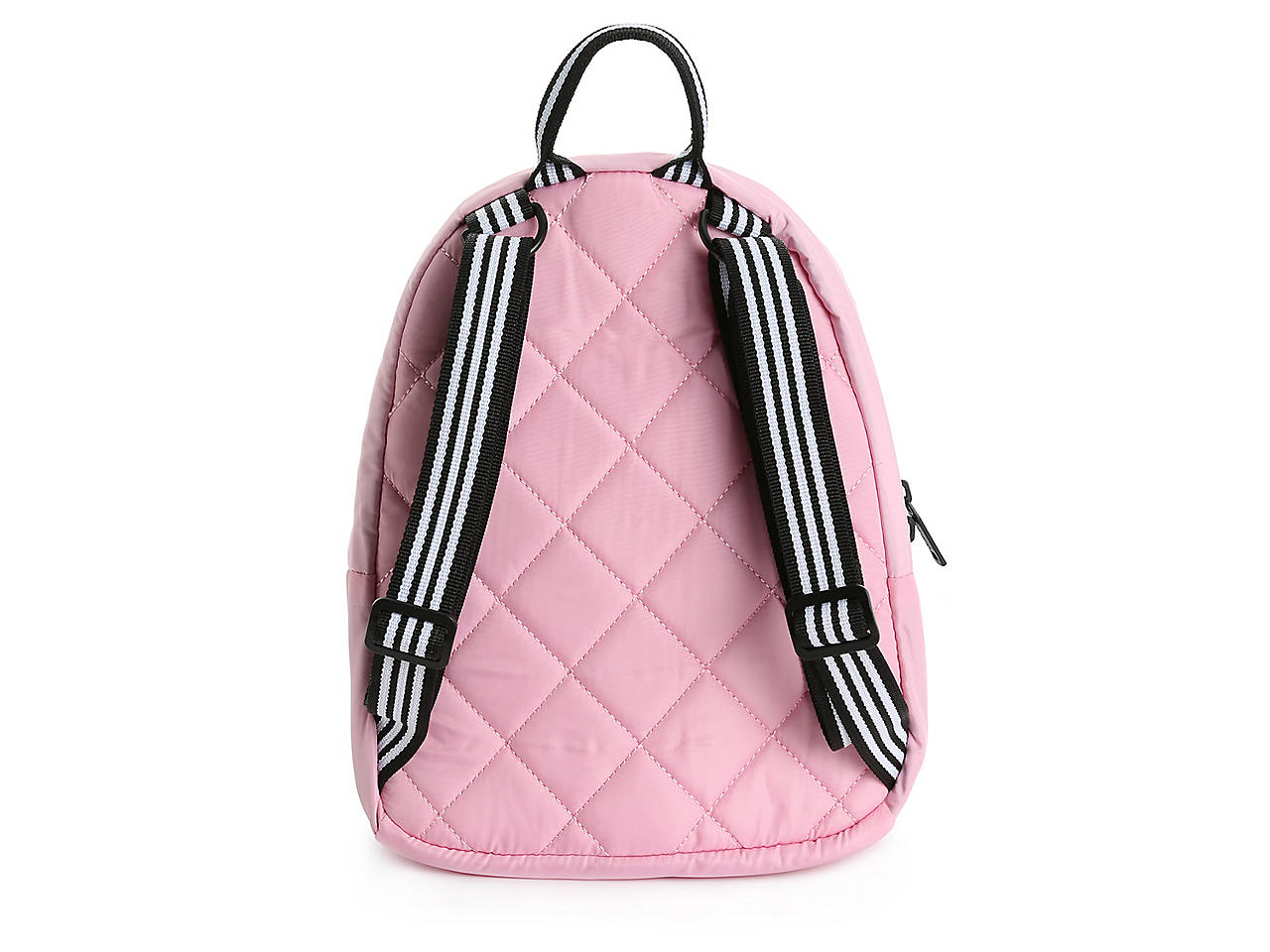 14a3ddfaa090 adidas Core Mini Backpack Women s Handbags   Accessories