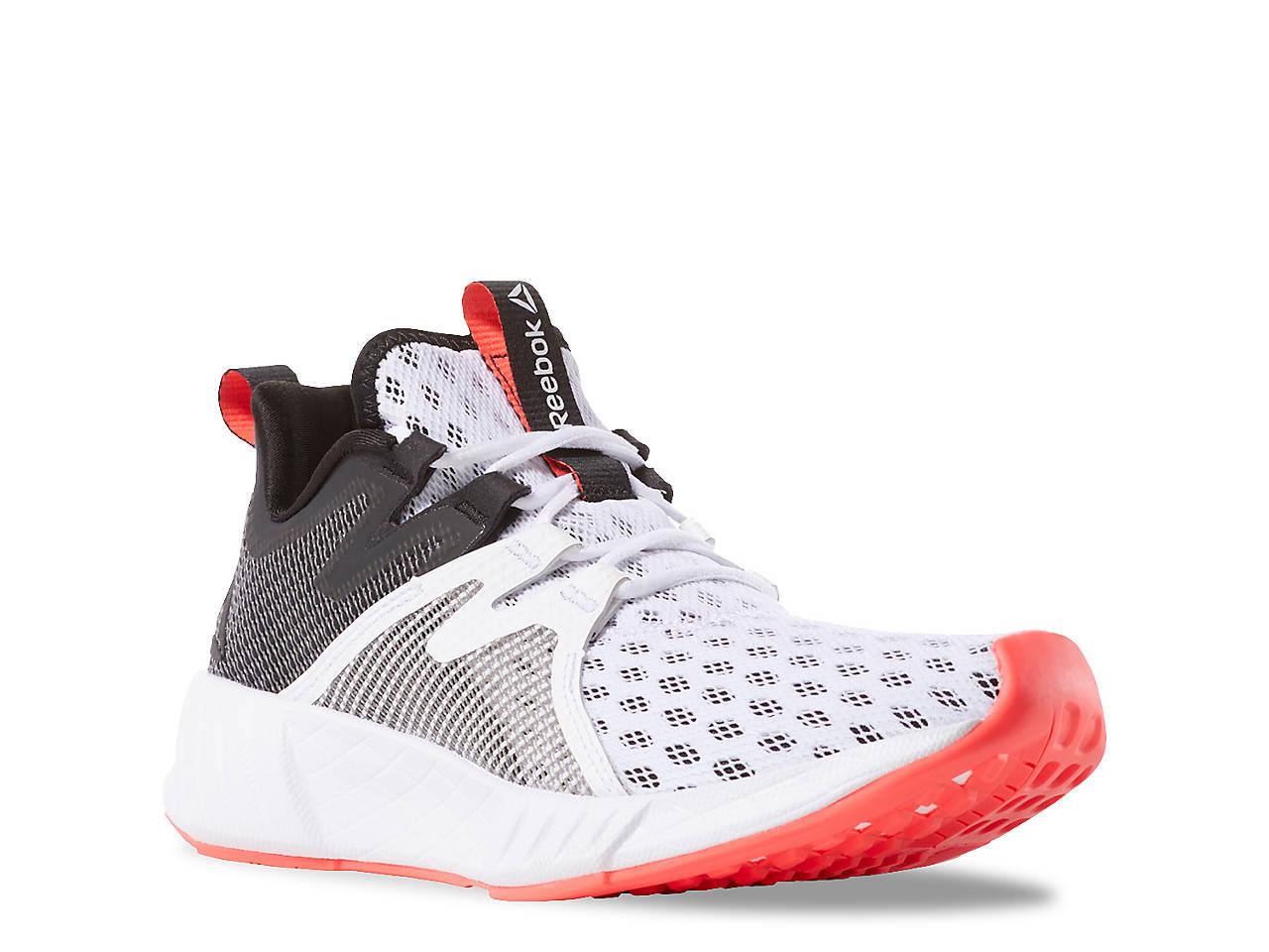 b71ac9224c08 Reebok Fusium Run 2.0 Running Shoe - Women s Women s Shoes