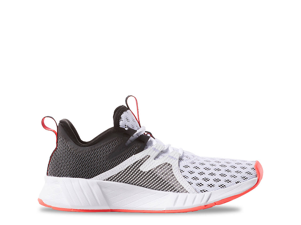 6159ac11aa Fusium Run 2.0 Running Shoe - Women's