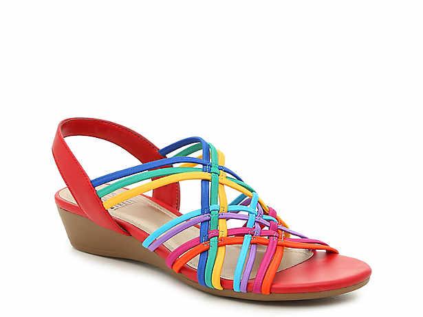 28e29f45c54c Impo Shoes, Boots, Booties, Sandals & Pumps | DSW
