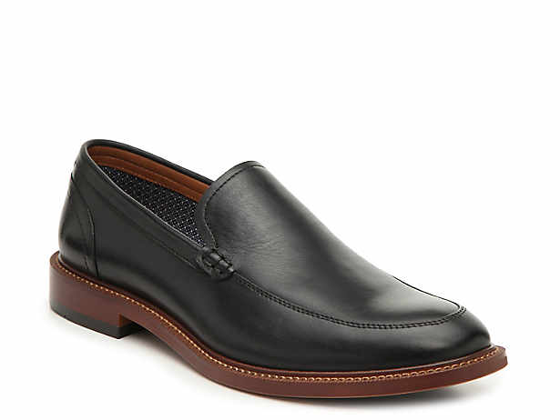 957ae948f6e7b Men's Loafers, Slip-Ons, and Moccasins | DSW