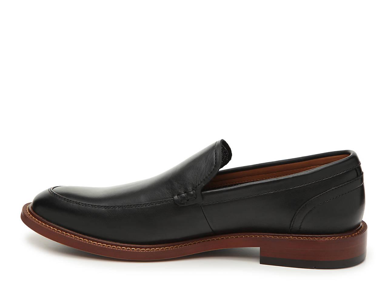 212b6445f25 Aston Grey Salkin Loafer Men s Shoes