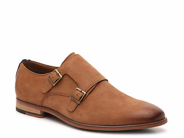 e2a4c617098 Men s Loafers
