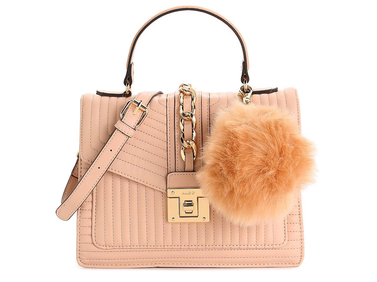5b316eb2cee Aldo Jerilini Satchel Women's Handbags & Accessories | DSW