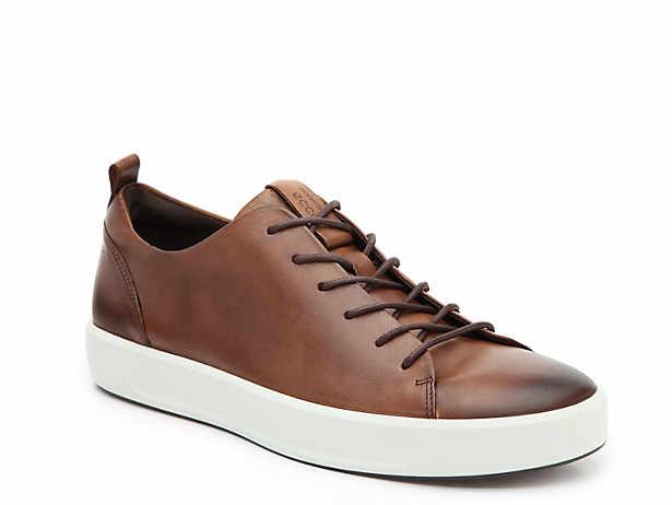 74f691e3f06e ECCO Shoes