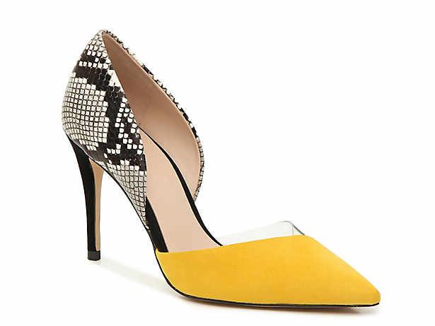 77c18cdd14022d Aldo Shoes