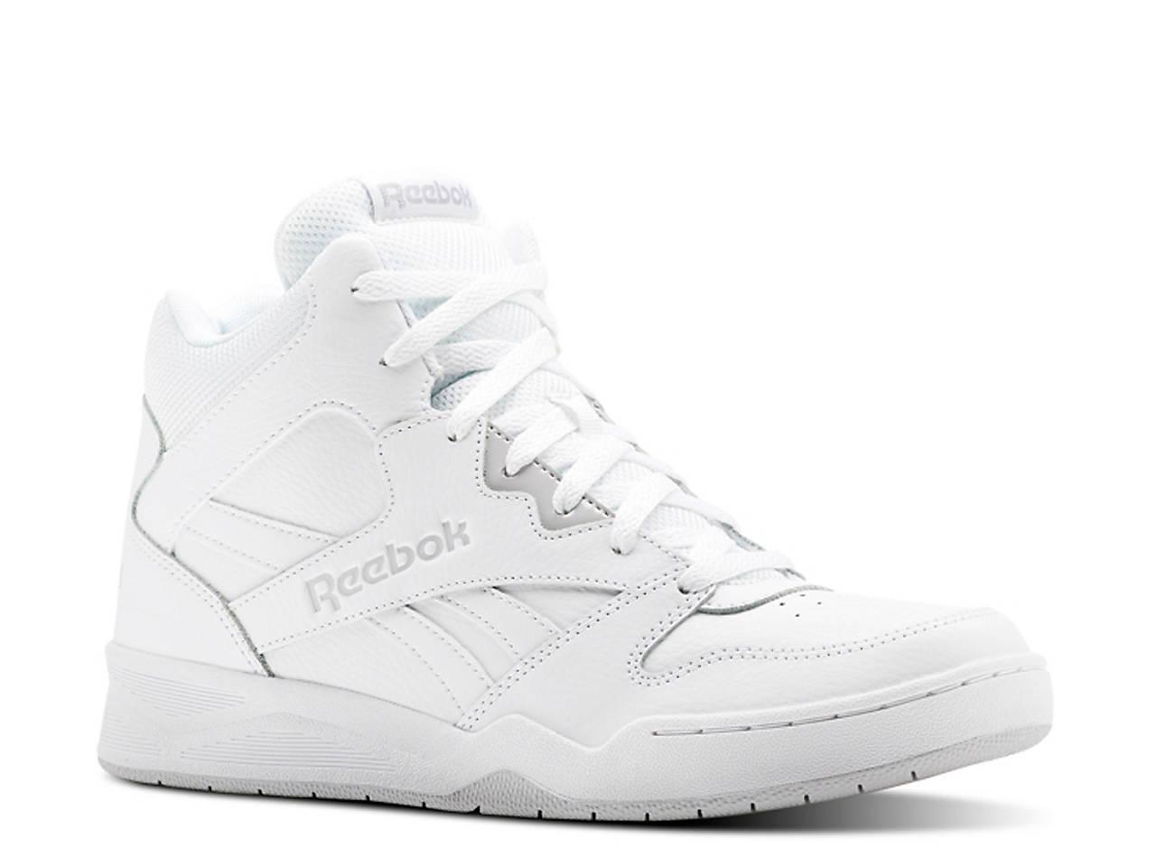 918bc4503e2 Reebok Royal High-Top Sneaker - Men s Men s Shoes