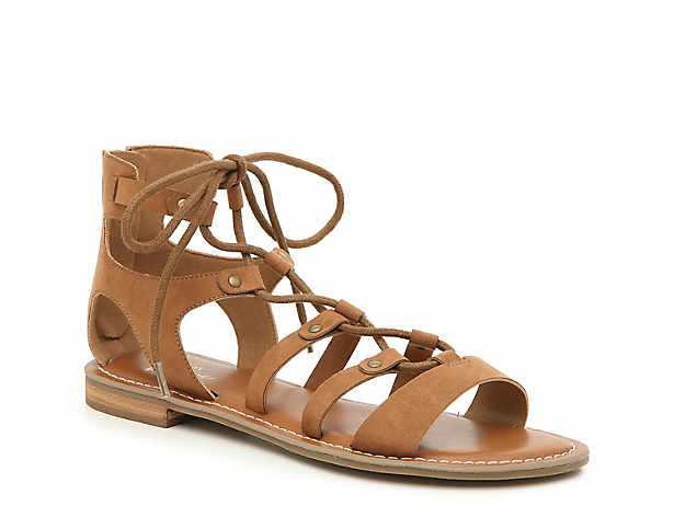 72399ee1575d Women s Flat Sandals