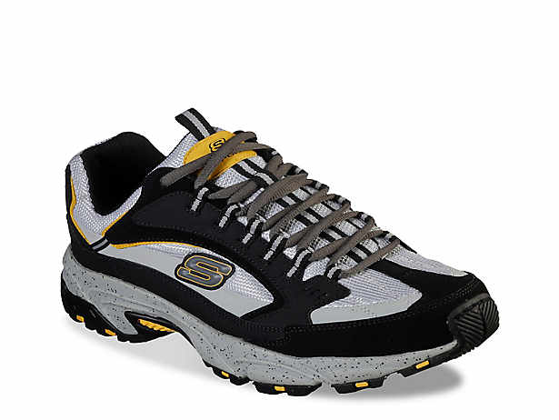 2a305aae9b3c Skechers Shoes