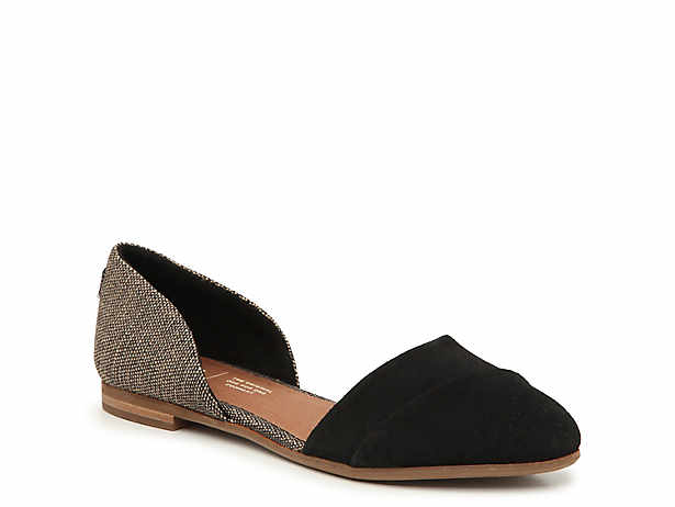 5cc08a3ed1e Women s TOMS Shoes
