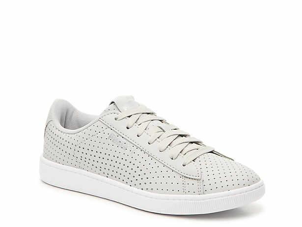 305d3c29387 Puma. Vikky v2 Perf Sneaker - Women s.  49.99