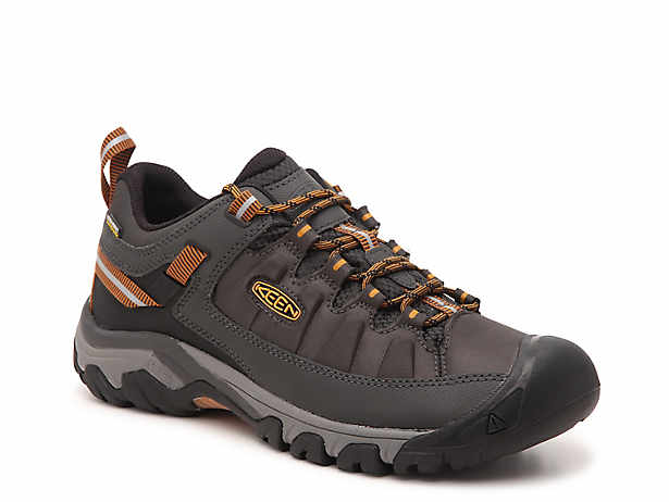 eb4dc6b7e2f Keen Shoes, Sandals, Boots & Hiking Boots | DSW