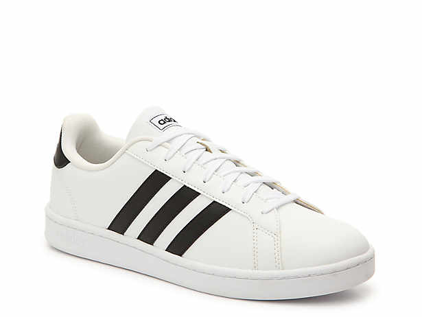 6136aa2b Adidas Shoes, Sneakers, Tennis Shoes & High Tops   DSW