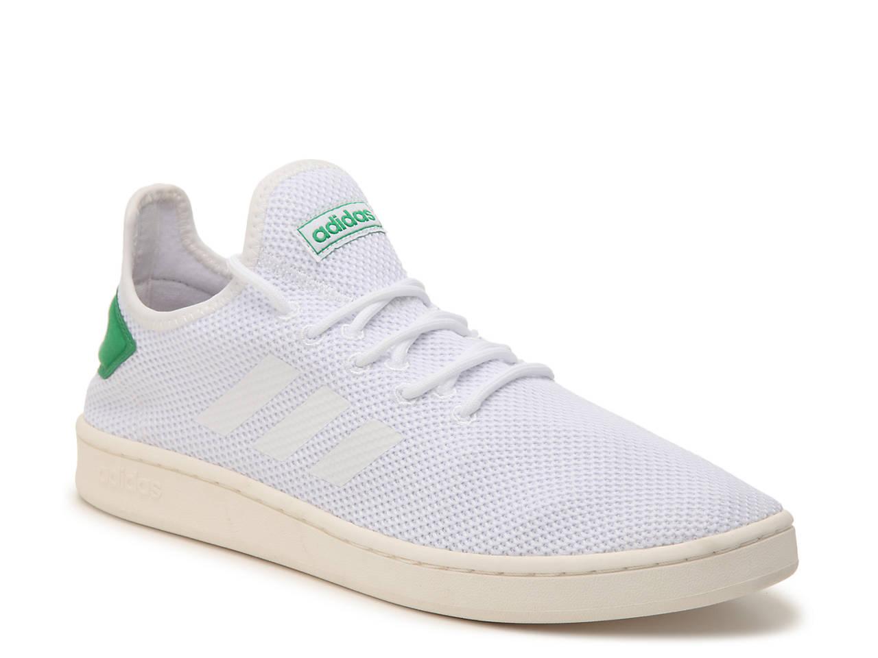 66856246ef67 adidas Court Adapt Sneaker - Men s Men s Shoes