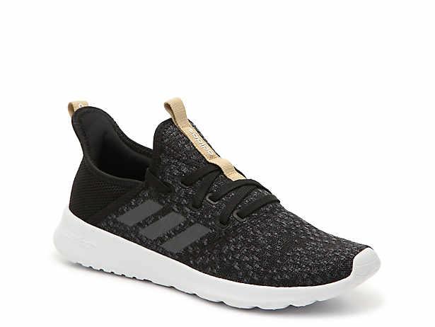 sale retailer de99f 832d3 adidas Cloudfoam Pure Sneaker - Women s Women s Shoes   DSW