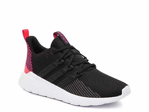 new style eeda6 676fd Adidas Shoes, Sneakers, Tennis Shoes & High Tops | DSW