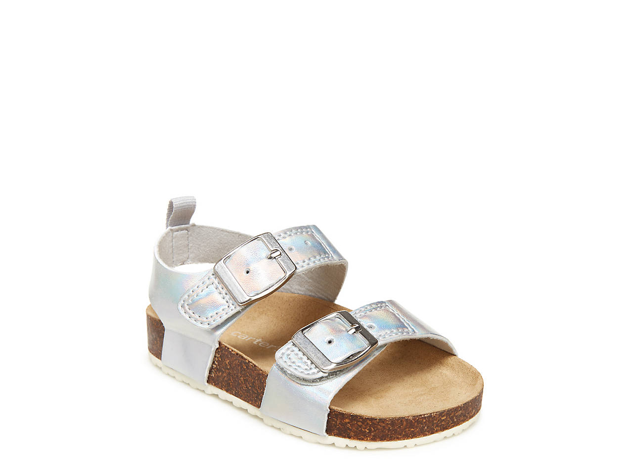 64e451d6f Carter s Duncan Toddler Sandal Kids Shoes