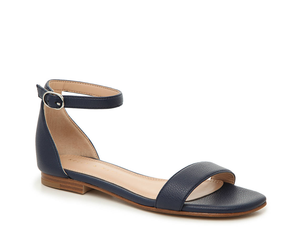 5b57dab65b7 Kelly   Katie Durka Sandal Women s Shoes