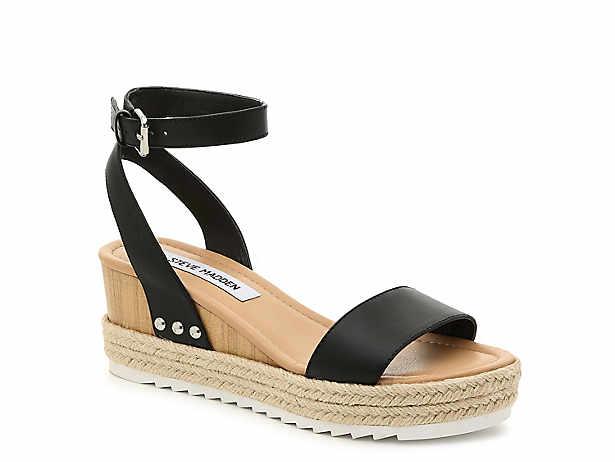 Sandals | DSW