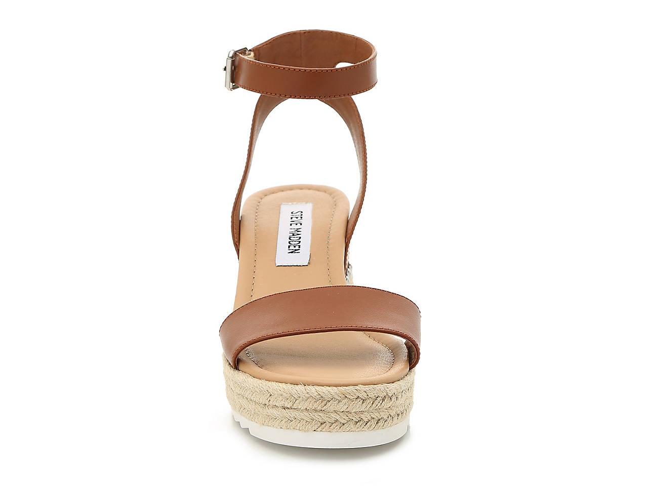 873d75b711d Jewel Espadrille Wedge Sandal