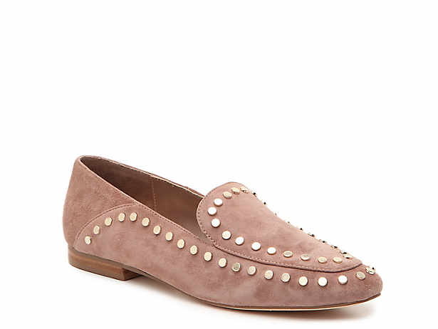 Womens Loafers Oxfords Penny Loafers Dress Shoes Dsw