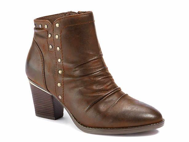 324e8b4f K. Bell Beer Shamrock Women's Knee Socks Women's Handbags ...
