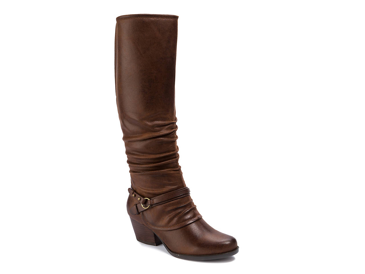 0e1143195543 Bare Traps. Rozabella Boot. InStock.  79.99. Comp. value  99.00