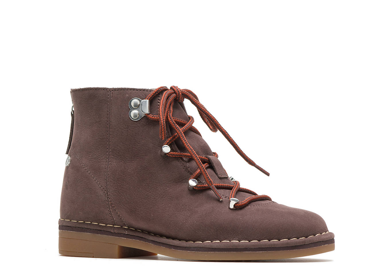 d604cbaf4bb Catelyn Bootie