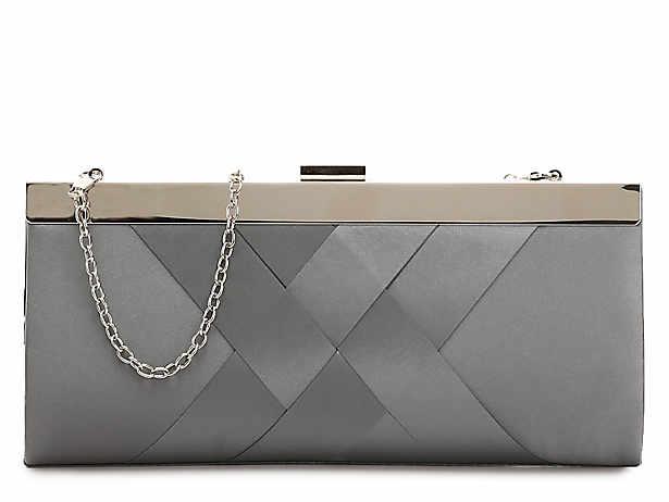 Handbag Lulu Townsend