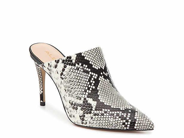 Womens High Heel 3¼ Up Pumps Dsw