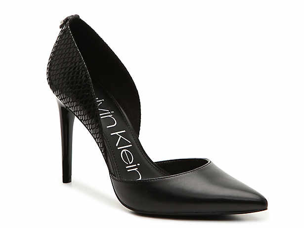 bb7dc1c9b615 Mix No. 6 Liraven Pump Women s Shoes