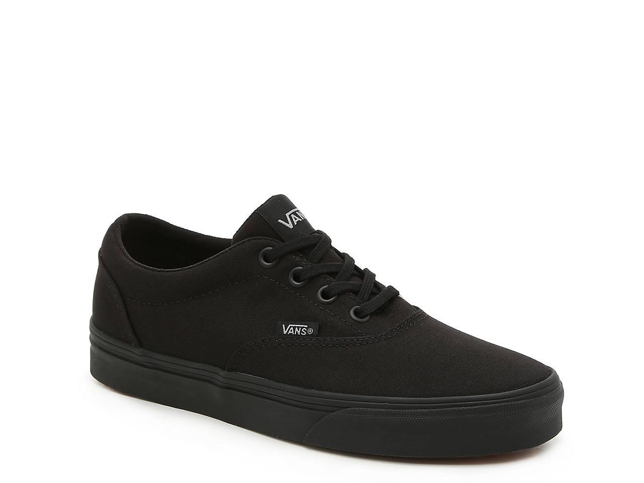7ea0a2df1b70 Vans Doheny Sneaker - Women s Women s Shoes
