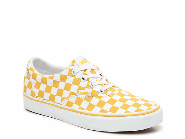 0b1b203bc51 Vans Shoes