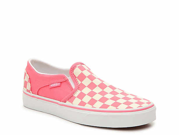 e9c40b6ee02 Vans Shoes