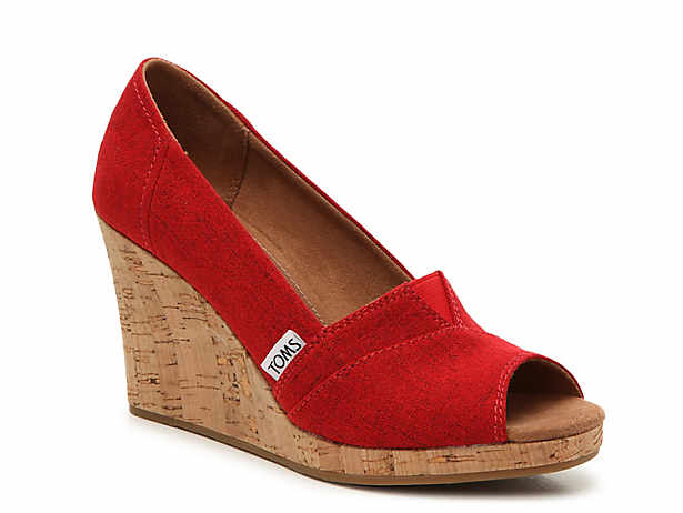 c8e228a4c8c Women s TOMS Shoes