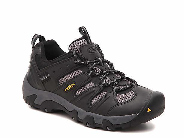 tukkukauppa söpö halpa sävyt Keen Shoes, Sandals, Boots & Hiking Boots   DSW
